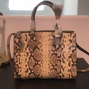 Michael Kors Collection Casey